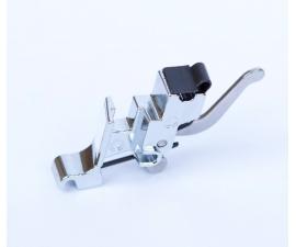 Универсальный держатель лапок (адаптер)
