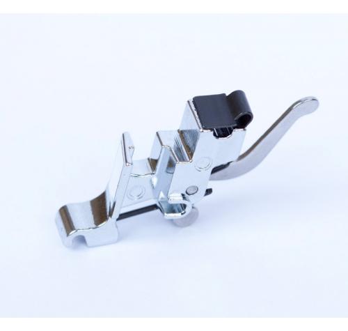 Універсальний тримач лапок (адаптер) - фото в інтернет-магазині швейних машинок і аксесуарів в Україні - Sewgroup