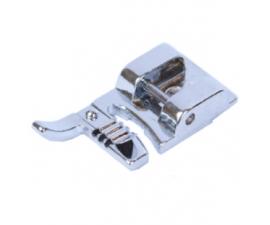 Лапка для пришивання трьох шнурів