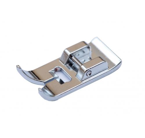 Лапка стандартна (універсальна) - фото в інтернет-магазині швейних машинок  і аксесуарів в 218759eb7db91