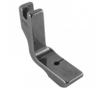 Лапка для збірки P50M