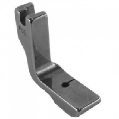 Лапка для збірки P50M  - фото в інтернет-магазині швейних машинок і аксесуарів в Україні - Sewgroup