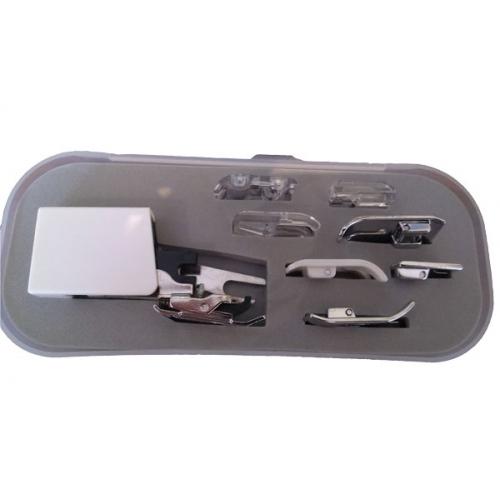 Набор лапок для швейных машин CY-208-1