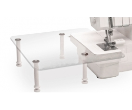 Швейный стол для оверлоков
