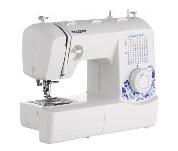 Швейная машинка Brother Artwork 37A