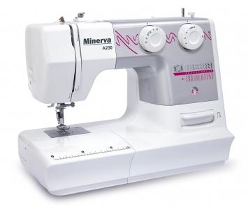 Minerva A230
