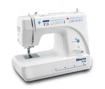 Minerva A819B