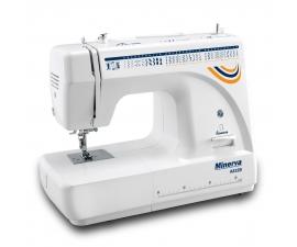 Minerva A832B