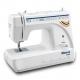 Електромеханічная швейна машина Minerva A832B