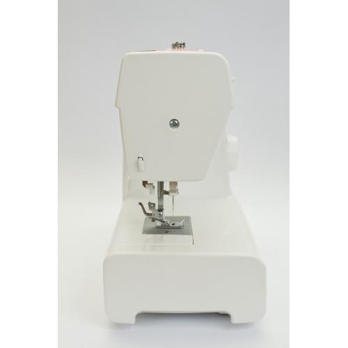 Електромеханічна швейна машина Minerva B21
