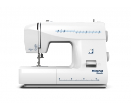 Швейная машинка Minerva Classic