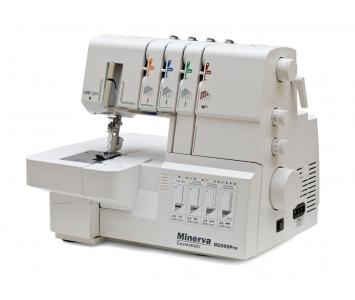 Minerva M2000Pro