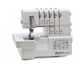 Minerva M5000Pro
