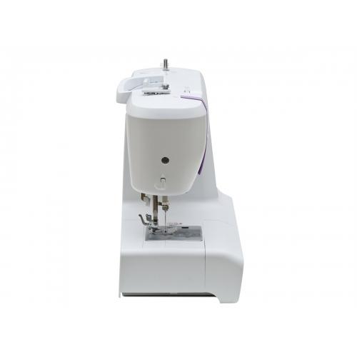 Комп'ютеризована швейна машина Minerva DecorMaster
