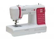 Комп`ютерні швейні машини