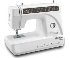 Minerva F819B