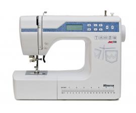 Minerva JNC200