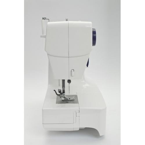 Електромеханічна швейна машина Minerva M20B