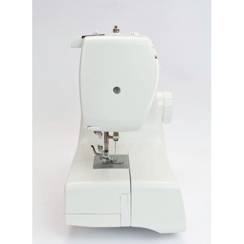 Электромеханическая швейная машина Minerva M32K