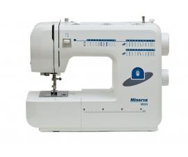 Електромеханічна швейна машина Minerva M32Q