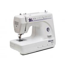 Електромеханічна швейна машина Minerva M819B