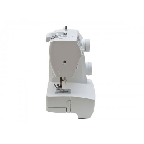 Електромеханічна швейна машина Minerva M82V