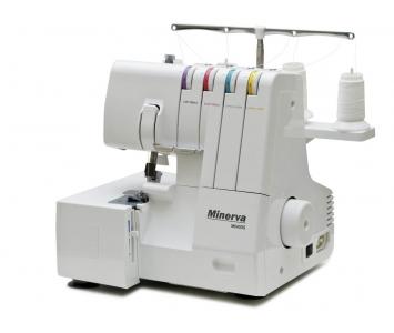 Minerva M840DS