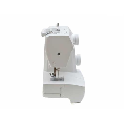 Електромеханічна швейна машина Minerva M86V