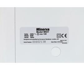Minerva M921