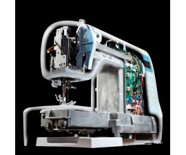 Комп'ютеризована швейна машина Minerva MC 197HC