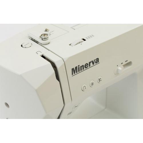 Minerva MC 250C