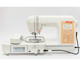 Minerva MC 300E