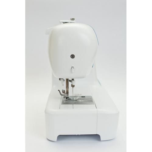 Компьютеризированная швейная машина Minerva MC 40HC