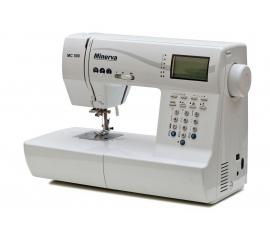 Minerva MC 500