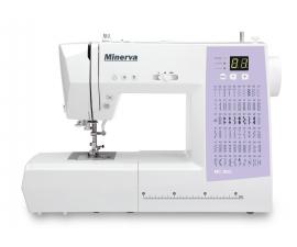 Minerva MC 60C