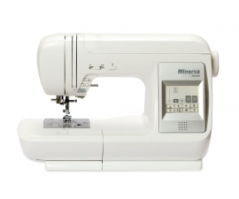 Minerva MC 600E