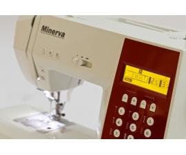 Minerva MC 90C