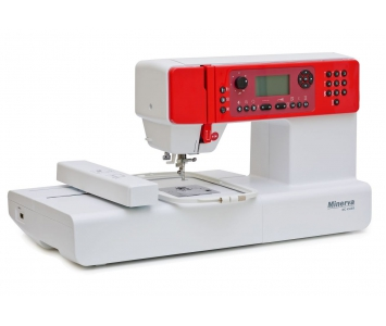 Minerva MC 450 ER