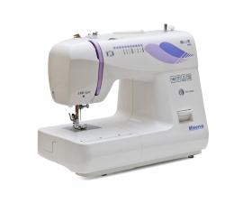 Електромеханічна швейна машина Minerva NEXT 141D