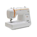 Електромеханічні швейні машини без автоматичного нитковтягувача