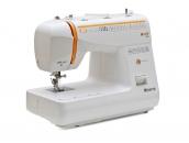 Электро-механические швейные машины