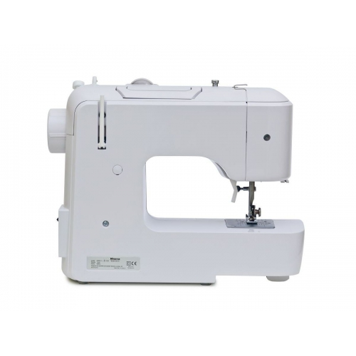 Електромеханічна швейна машина Minerva One G