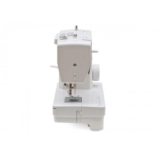 Електромеханічна швейна машина Minerva Smart 12