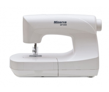Minerva SP1000