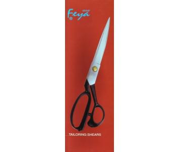 Ножиці Feya 11 дюймів