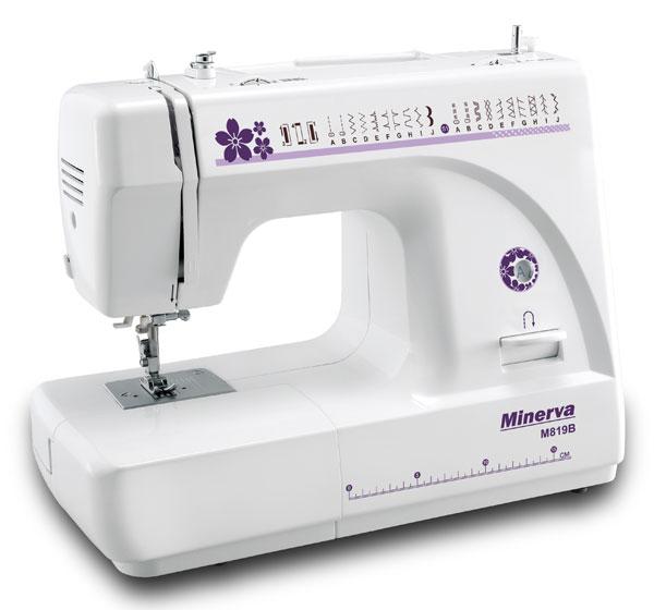 Как выбрать швейную машинку - фото - советы по выбору в интернет–магазине Sewgroup