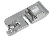 Зачем нужны лапки? - фото 3 - советы по выбору в интернет–магазине Sewgroup