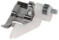 Зачем нужны лапки? - фото 2 - советы по выбору в интернет–магазине Sewgroup