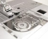 Горизонтальный и вертикальный челнок - фото 2 - советы по выбору в интернет–магазине Sewgroup