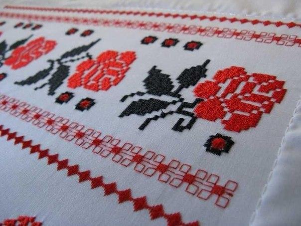 Где купить вышивальную машину? - фото 3 - новость в интернет-магазине Sewgroup